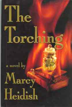 Image for TORCHING [THE]