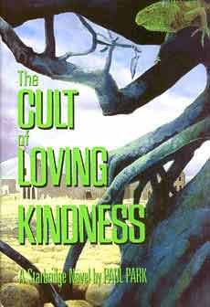 Image for CULT OF LOVING KINDNESS [THE] (SIGNED)