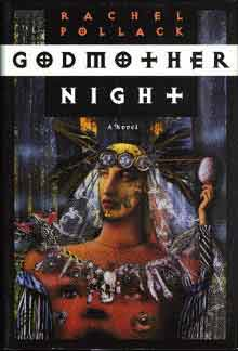 Image for GODMOTHER NIGHT