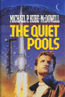 Image for QUIET POOLS [THE]