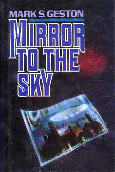 Image for MIRROR TO THE SKY