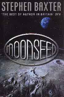Image for MOONSEED