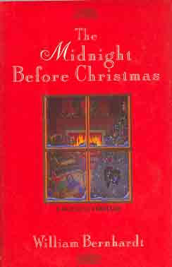 Image for MIDNIGHT BEFORE CHRISTMAS [THE] (SIGNED)