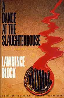 Image for A DANCE AT THE SLAUGHTERHOUSE (SIGNED)