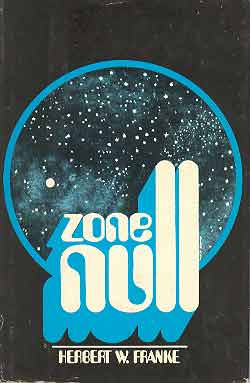 Image for ZONE NULL