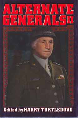 Image for ALTERNATE GENERALS II (SIGNED)