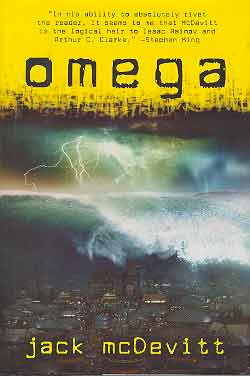 Image for OMEGA (SIGNED)