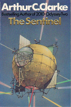 Image for SENTINEL [THE]