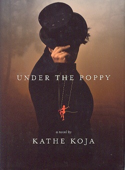 Image for UNDER THE POPPY