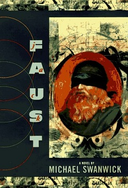 Image for JACK FAUST (SIGNED)