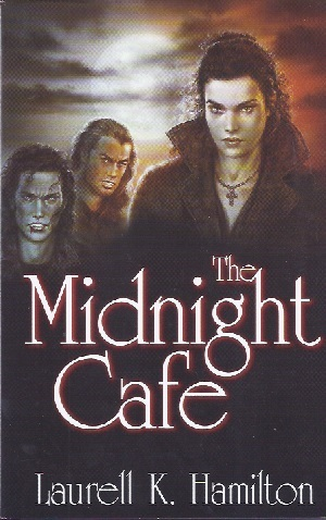 Image for MIDNIGHT CAFE [THE]