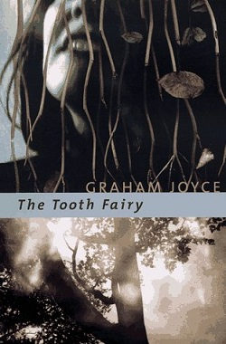 Image for TOOTH FAIRY [THE]