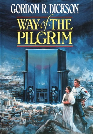 Image for WAY OF THE PILGRIM