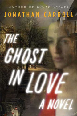 Image for GHOST IN LOVE [THE]