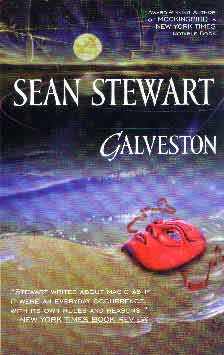 Image for GALVESTON (SIGNED)